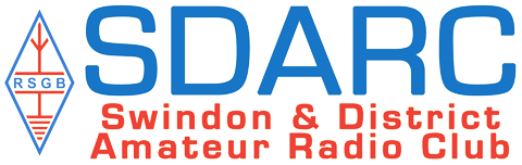 Swindon & District Amateur Radio Club