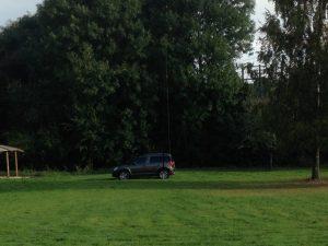 andrews-car-setup