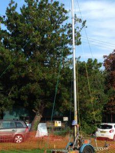 antenna-end-2